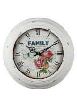 "Часовник ""Family"""